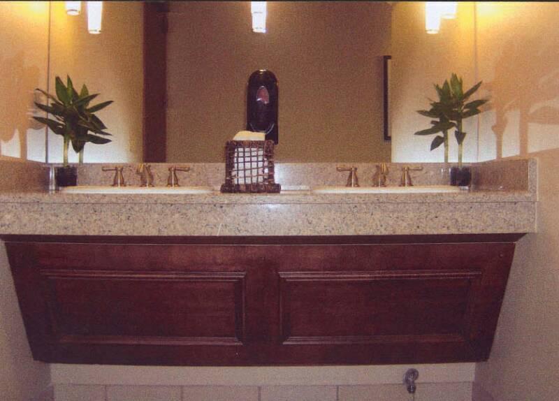 COMMERCIALFOLIO - Bathroom specialty stores